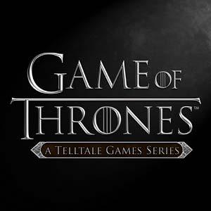 Game of Thrones v1.52 دانلود بازی تاج و تخت های پادشاهی اندروید (فول اپیزود)