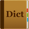 ColorDict Dictionary Wikipedia