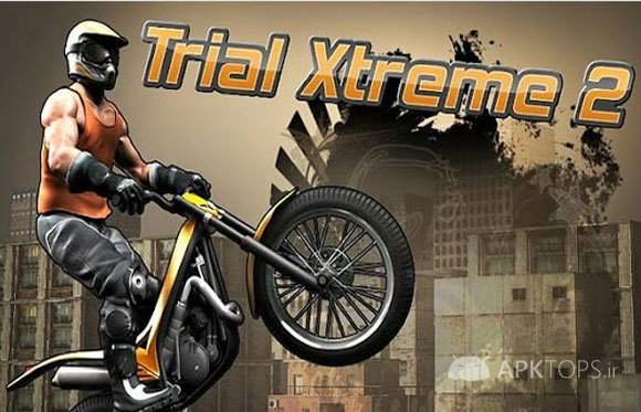 Trial Xtreme 2 2.97 Full
