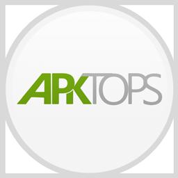 apktops-logo