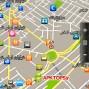 بهترین نرم افزار مسیربابی و Gps کاملا آفلاین Sygic GPS Navigation v11.2.5
