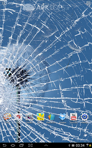 Crack-Your-Screen-2