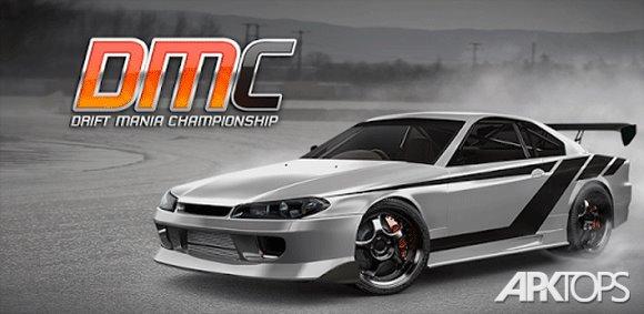 Drift-Mania-Championship_cover1