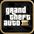 Grand Theft Auto III 1.4