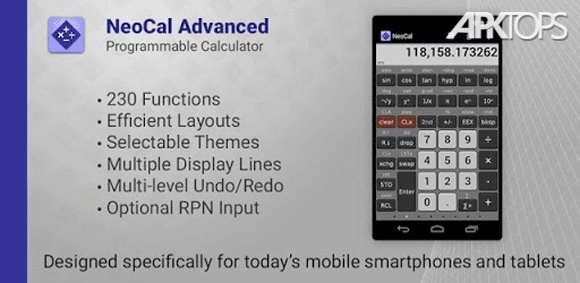 NeoCal-Advanced-Calculator_cover