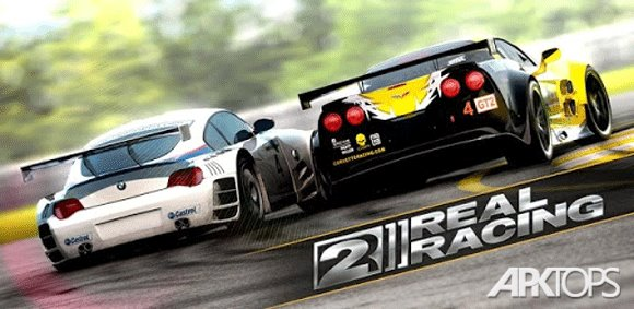 Real-Racing-2_cover