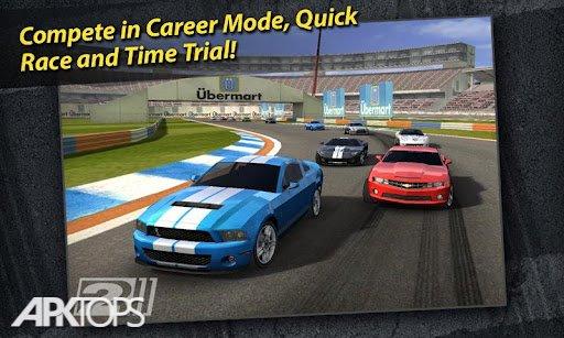 Real Racing 2_s2