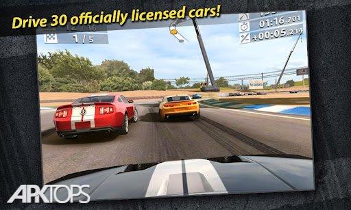Real Racing 2_s3