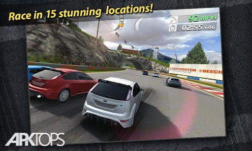 Real Racing 2_s4