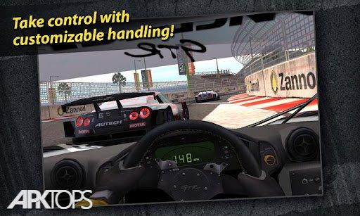 Real Racing 2_s5