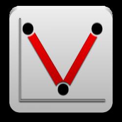 دانلود نرم افزار مخفی کردن عکس ها و ویدیو ها از گالری برای اندروید Vaulty Stocks Pro 4.1.6 r3871