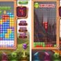 بازی مهیج و سرگرم کننده خانه سازی برای آندروید Tetris Deluxe 1.7