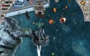 AirAttack-HD-3