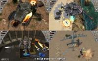 AirAttack-HD-4
