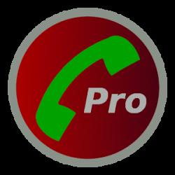 دانلود Automatic Call Recorder Pro 4.15 ضبط خودکار مکالمات اندروید