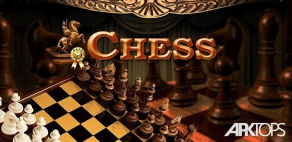 Chess-Live_cover