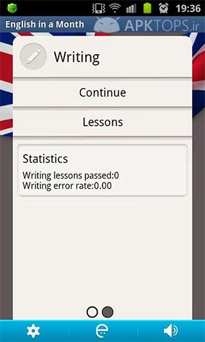 English-in-a-Month-4 آموزش زبان انگلیسی در یک ماه