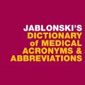 Medical Acronyms