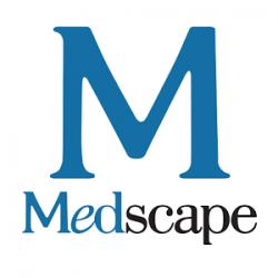 Medscape 3.1