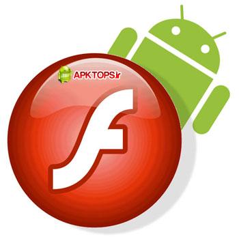 скачать флеш плеер на андроид 4.2 2 бесплатно