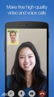 imo-beta-free-calls-and-text-3