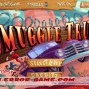 دانلود بازی فانتزی و گرافیکی کامیون قاچاق برای آندروید Smuggle Truck 1.0