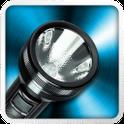 Flashlight LED Genius