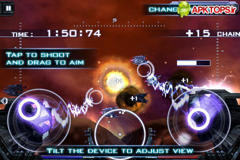 HEAVY-GUNNER-3D-1.0.8-1