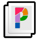 PicsPro for Picasa