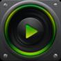 دانلود PlayerPro Music Player 3.09 موزیک پلیر فوق العاده بی نظیر اندروید + تمام اسکین ها و DSP
