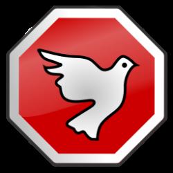 دانلود نرم افزار حذف تبلیغات در برنامه ها و بازی های رایگان آندروید و وب سایت ها AdAway 2.9.2