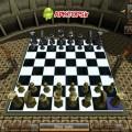 دانلود بازی مهیج و گرافیکی شطرنج با قابلیت بازی دو نفره از طریق بلوتوث برای آندروید M.C.3D 1.0