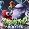 دانلود بازی زیبا و گرافیکی Monster Shooter برای آندروید  Monster Shooter 1.6