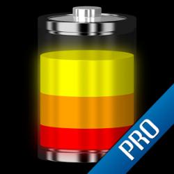 Battery Indicator Pro 2.4.0