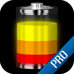 Battery Indicator Pro 2.4.0