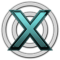 CyanX Lock