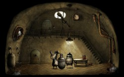 Machinarium 5