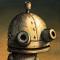 Machinarium v2.2.9 دانلود بازی فوق العاده زیبا و فکری ماشیناریوم 2 برای اندروید