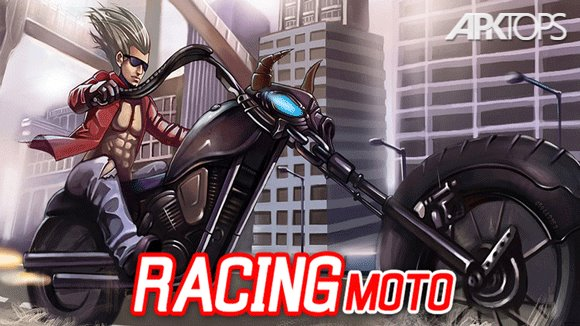 Racing-Moto_cover