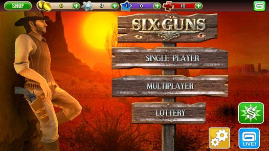 Six-Guns 1.8.0 (3)