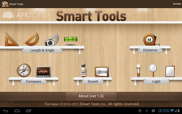 Smart-Tools-1