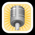 دانلود Tune Me 2.1.9.9 نرم افزار استودیو مجازی برای تغییرات در صدای شما