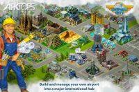 Airport City_s1