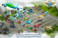 Airport City_s3