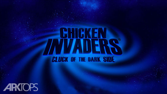 Chicken-Invaders-5-cover