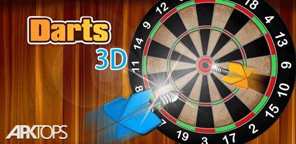Darts-3D_cover