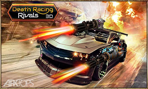 death-racing-rivals-3d-1