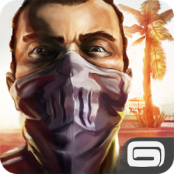 Gangstar Rio City of Saints 1.1.3