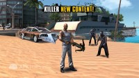 Gangstar Rio City of Saints 1.1.3 (4)