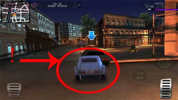 Gangstar Rio City of Saints 1.1.3 (7)